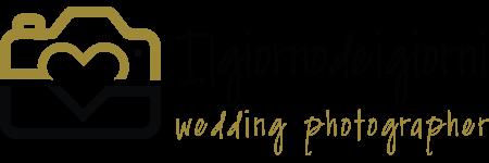 ILGIORNODEIGIORNI WeddingPhotographer